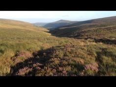 Brecon Beacons Landscape Photographers Diary...18th August The Art of Being Smug - YouTube