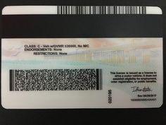 BEST New California FAKE ID,FAKE ID new CA STATE Ca Drivers License, Drivers License California, Drivers License Pictures, Driver License Online, Driver's License, Passport Template, Passport Card, Id Card Template, Card Templates