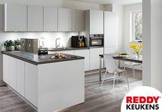 Reddy Keukens Keukenverlichting : 50 beste afbeeldingen van de keukens van reddy keukens in 2019