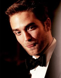 Leaving the Cosmopolis screening at Cannes 5/25/2012
