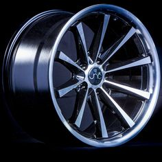 4 Productive Tricks: Car Wheels Design Luxury old car wheels diy.Old Car Wheels Diy car wheels rims cadillac escalade. Rims And Tires, Wheels And Tires, Car Wheels, Diy Seat Covers, Car Covers, Vossen Wheels, Aftermarket Wheels, Custom Wheels, Custom Cars