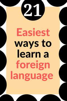 Online Language Courses Learn Foreign Languages Online Onlinelanguagescourses Profile Pinterest