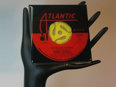Roberta Flack & Donny Hathaway You've Got A by ROCKANDROLLCOASTERS, $6.50