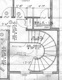 Image Result For Curved Stairs Calculator Stairs Carpentry Decor Design