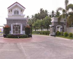 For Tagum homebuyers: protect the value of your home by living in a well-planned community, complete with leisure amenities and security. Contact the broker on how you reserve your unit in this beautiful project. Davao, Lots For Sale, Home Buying, Real Estate, The Unit, Community, Homes, Mansions, House Styles