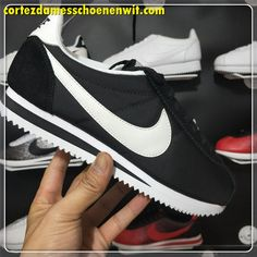 info for e1526 f0cd1 Latest Nike Classic Cortez Mens Nike Classic Cortez Shoes For Men,Cheap Nike  Classic Mens Running Shoes