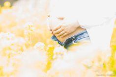 【神戸】マタニティフォト夫婦で出産前の記念写真撮影   結婚式の写真撮影 ウェディングカメラマン寺川昌宏(ブライダルフォト)