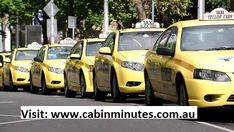 taxi-cab Travel Affordable, Safe & With The Clock From Ferny Creek To Airport cabinminutes