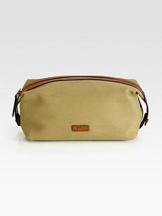 02d178f9a0b4 Polo Ralph Lauren Dopp Kit From SaksFifthAvenue.com Mon Cheri