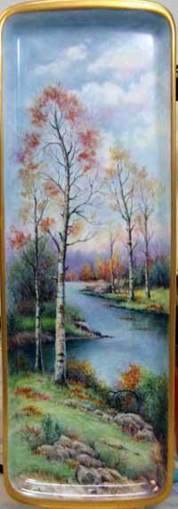 Artist Susan Thumm  Susan is a wonderful teacher and amazing artist.