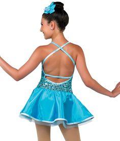 17668 - Dancing