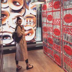 Good morning, world ��✌��в райском месте для девочек ������������ #sweeden #stockholm #beauty #mac #cosmetic #love #nice #smile #morning #saturday #weekend #macstockholm #girl #girls #beautiful #makeup #instamakeup  #eyeshadow #lipstick #gloss #mascara #lip #lips #foundation #concealer #powder #eyes #eyebrows #lashes #lash http://ameritrustshield.com/ipost/1549143573517486075/?code=BV_qd9Vlsf7