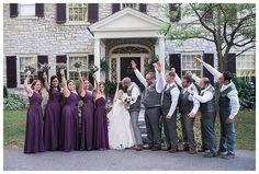 The Purple Iris Martinsburg WV Wedding Photographer Berkeley Springs Wv, West Virginia Wedding, Charles Town, Purple Iris, Bridesmaid Dresses, Wedding Dresses, Wedding Decorations, Wedding Photography, Bridal