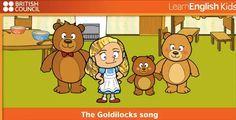 1000 Images About Goldilocks Eyfs On Pinterest Bears