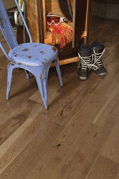 hickory greystone - inspiration collectionmirage floors