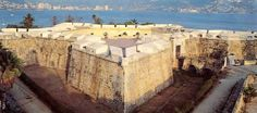 """HAYAN """"CÁPSULA DEL TIEMPO"""" EN ACAPULCO LA CUAL QUE PERMITE CONOCER ACTIVIDADES DE LA ÉPOCA DE LA FORTIFICACIÓN!!!  Acapulco de Juárez Guerrero, a 6 de septiembre de 2016.- Expertos del Instituto Nacional de Antropología e Historia (INAH) descubrieron en uno de los parapetos del Fuerte de San Diego, un área de desechos con restos de materiales de los siglos XVI al XIX, una especie de """"cápsula del tiempo"""" que permite..."""