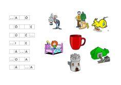 B Dysgraphia, Decor Room, Logos, Grammar, Logo, Room Decor, Room Decorations
