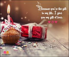 Birthday Special images pictures) ⭐ Pictures for any occasion! Happy Birthday Bestie, Birthday Wishes For Lover, Happy Birthday Love Quotes, Romantic Birthday Wishes, Special Birthday Wishes, Birthday Wish For Husband, Happy Birthday Celebration, Happy Birthday My Love, Happy Birthday Wishes Quotes