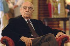José Saramago - poemas | Templo Cultural Delfos