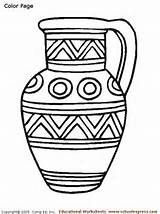De colorat Coloring page in Romania Autumn Activities, Activities For Kids, Colouring Pages, Coloring Books, Drawing S, My Drawings, Hanukkah Crafts, Indian Crafts, Greek Art
