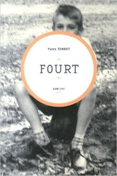 Fourt / Yves Tenret - [Strasbourg] : Mediapop, D.L. 2014