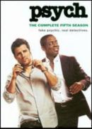Awesome TV series. Funny