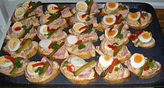 Czech cuisine - Wikipedia, the free encyclopedia