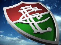 Assistir Fluminense x Internacional Ao Vivo: http://www.aovivotv.net/assistir-fluminense-ao-vivo/