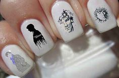 """33 Fabulously Geeky """"Sherlock"""" Items You Can Buy Right Now"""