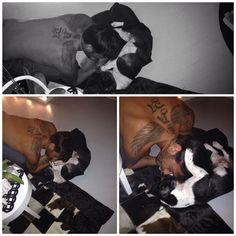 #CostantinoVitagliano Costantino Vitagliano: Buonanotte a tutti da me e #tac... #bulldogfrancese #frenchbulldog #bouledogue #dog #puppy #love #costantinovitagliano #black #white #blackandwhite #goodnight #casavitagliano #milano