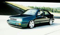 Volkswagen Jetta, Jetta Vr6, Golf Mk3, Vw Cars, Vw Camper, Cars And Motorcycles, Automobile, New Babies, Flip Flops
