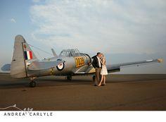 Vintage_Plane_Shoot_1006.jpg