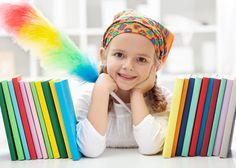 How to Teach Your Kids To Organize Their Room:  Put Yourself in Your Kid's Shoes