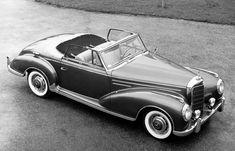 mbW188II 300Sc roadster 1956.jpg;  800 x 513 (@100%)