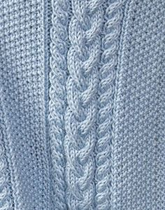 Resultado de imagen de USA baby boy knitting patterns
