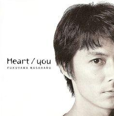 Fukuyama Masaharu