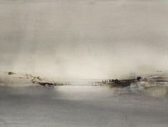 by Ulla Taflin