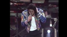 Michael Jackson - Blood On The Dancefloor Live in Munich♥  AS  MAIS  LINDAS  PERFORMANCES  DO  MUNDO♥