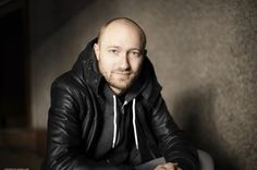 Paul Kalkbrenner Says 'Guten Tag' with New Album and Tour   Billboard