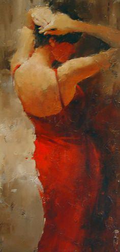 Google Image Result for http://designalmic.com/wp-content/uploads/2012/08/Fine-Art-Paintings-By-Andre-Kohn-18.jpg