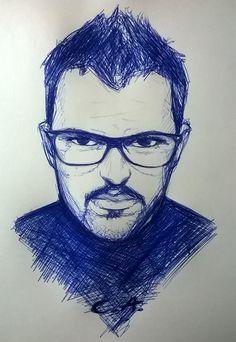 #brandonflowers #thekillers #thekillersfan #thevictim #victim #art #artist #arts #artwork #draw #drawer #drawing #sketch #sketches #sketching #sketchbook #pen #pencil #pencils #pencilart #sketchpenil #illustration #portrait my facebook page: https://www.facebook.com/pages/AlessandraCanzanella/501534513232750?ref=hl my twitter page: https://twitter.com/ale_canzanella?lang=it my tumblr page: http://alessandracanzanella.tumblr.com/ my instagram page: https://instagram.com/alessandracanzanella/