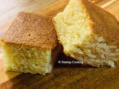 Eggless Vanilla Sponge Cake   Basic Vanilla Sponge Cake with Step by Step Photos   Startup Cooking Eggless Vanilla Sponge Cake, Vanilla Cake, Food Dishes, Dishes Recipes, Evening Snacks, Moist Cakes, Easy Food To Make, Party Cakes, Fun Desserts