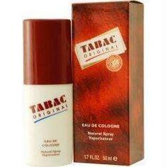 Tabac Original By Maurer & Wirtz Aftershave Lotion 3.4 Oz