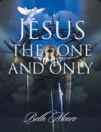 Great study by Beth Moore