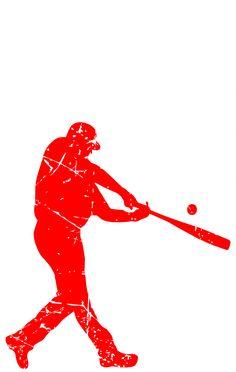 American Baseball Sports USA Flag Pride Tshirt