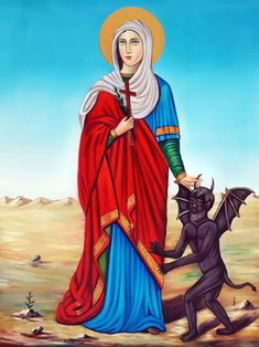 Mother Mary, Catholic, Saints, Religion, Heaven, Princess Zelda, Christian, Icons, People