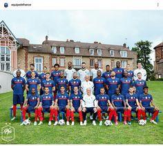 Chelsea Football, Chelsea Fc, Tottenham Hotspur, Relation D Aide, Giroud, France Football, Antoine Griezmann, Dolores Park, Photoshoot