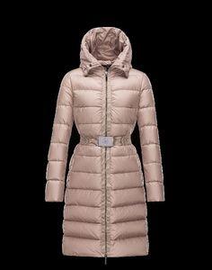 258 best neuen moncler damen images jackets moncler black rh pinterest com