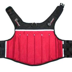 Weight Training, Dog Training, Dog Weight, Dog Potty, Weighted Vest, Dog Vest, Workout Vest, Dog Food Storage, Outdoor Dog