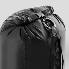 HEIMPLANET KIT BAG: